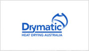 drymatic